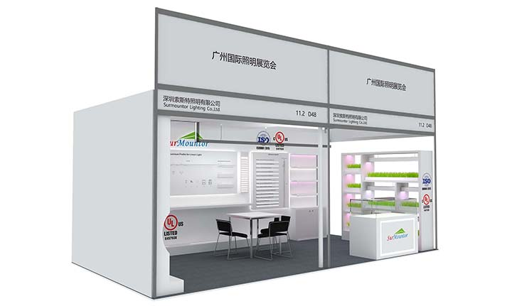 Invitation To Exhibition Booth : Exhibitions tianjin textile group import and export inc